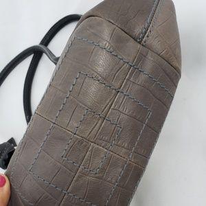 Tignanello Bags - Tignanello Women's Shoulder Bag